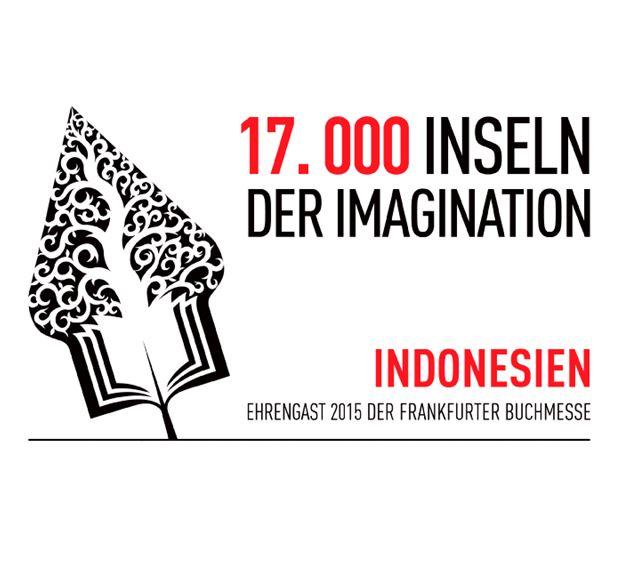 Logo-Indonesien-quadrat