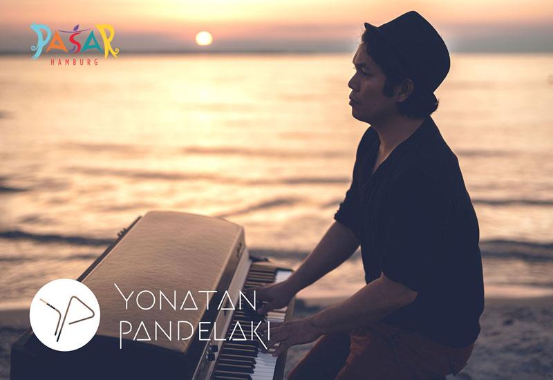 Yonatan-Pandelaki-Profil-5-thumb2
