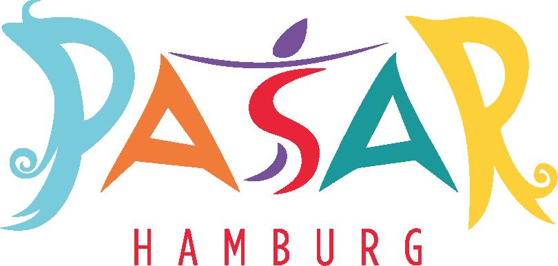 Pasar Hamburg 2019